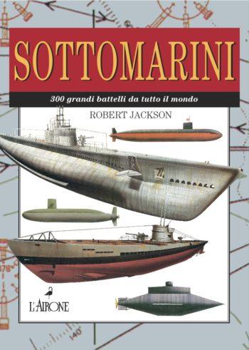 Sottomarini-54