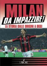 Milan da impazzire!-0