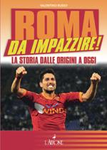 Roma da impazzire!-0