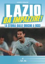 Lazio da impazzire!-0