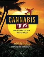 Cannabis Trips-0