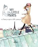 My little Paris-0