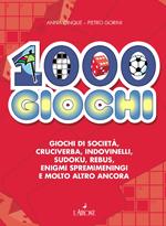 1000 Giochi-0