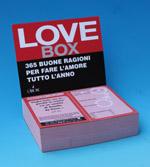 Love Box-0