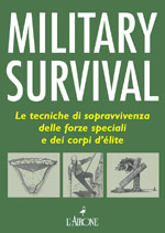 Military Survival-0