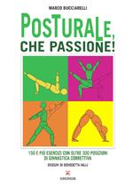 Posturale, che passione!-0
