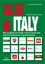 Made in Italy-0