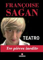 Teatro-0