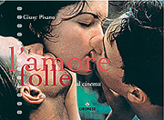 L'amore folle al cinema