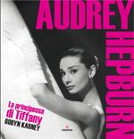 Audrey Hepburn-0