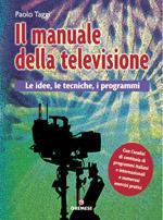 Il Manuale della televisione-0