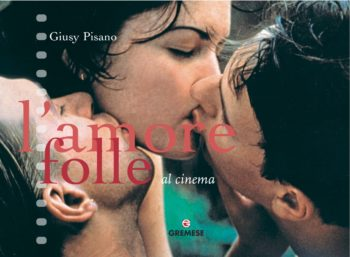 L'amore folle al cinema-57