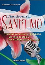 L'Enciclopedia di Sanremo (1951 - 2010)-0