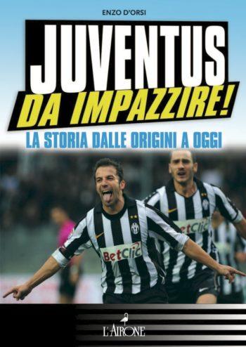 Juventus da impazzire!-83