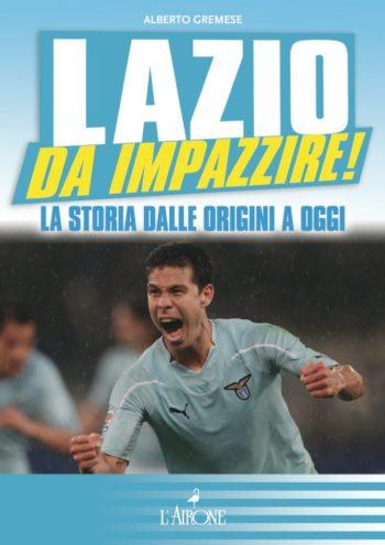 Lazio da impazzire!-61