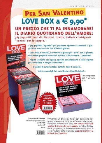 Love Box-1782