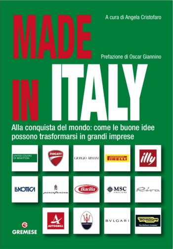 Made in Italy-47