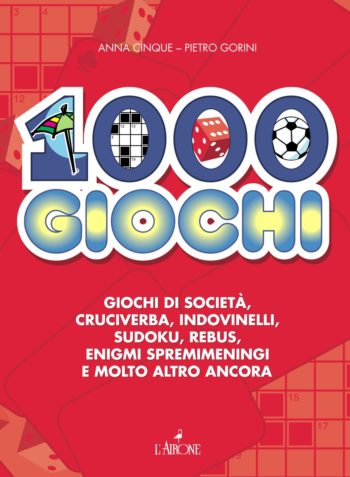 1000 Giochi-28