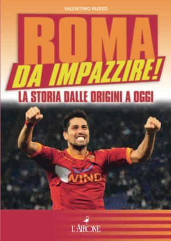 Roma da impazzire!-77