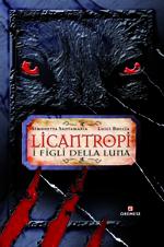 Licantropi-0