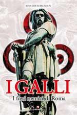 I Galli-0