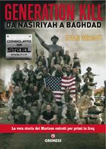 Generation Kill - Da Nasiriyah a Baghdad-0