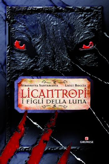 Licantropi-133