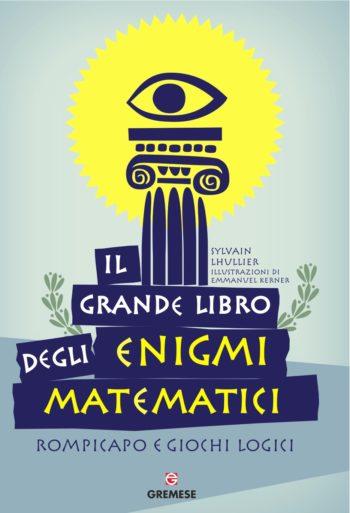 Il grande libro degli enigmi matematici-121