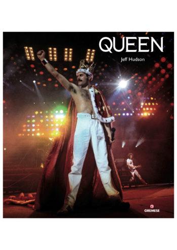 Queen-138