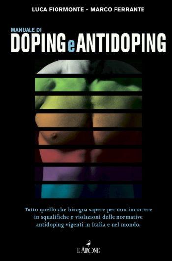 Manuale di doping e antidoping-169