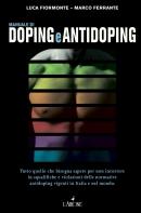 Manuale di doping e antidoping-0