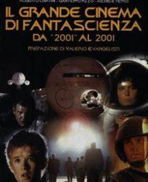 Il grande cinema di fantascienza Volume 1