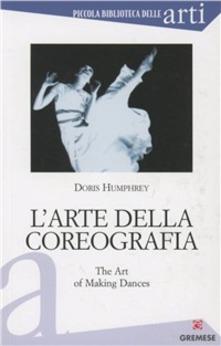 L'arte della coreografia