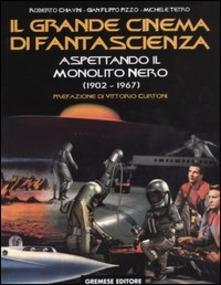 Il grande cinema di fantascienza Volume 2