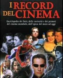 record del cinema