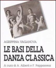 Le basi della danza classica