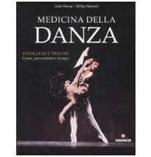 Medicina della danza