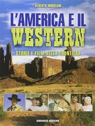 L'america e il western