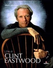 i film di clint eastwood