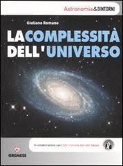 la complessità dell'universo