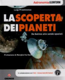 La scoperta dei pianeti