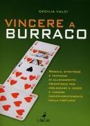 Vincere a Burraco-0