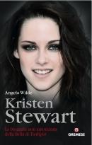 Kristen Stewart-0