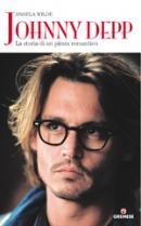 Johnny Depp-0
