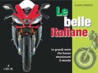 Le Belle Italiane-0