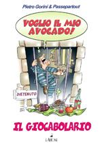 Voglio il mio avocado-0