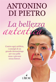 La bellezza autentica-0