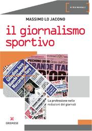 Il giornalismo sportivo-0