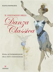 Il linguaggio della danza classica-0