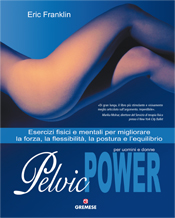 Pelvic Power, per uomini e donne-0